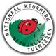 Nationaal Keurmeerk Natuurlijk Tuinieren
